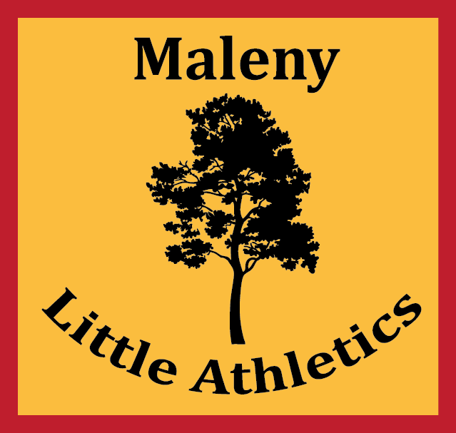 Maleny Little Athletics